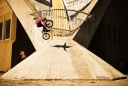 GregIllingworth - No Hander