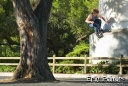 2step up 180off - Chris vd Merwe - ©Eric Palmer