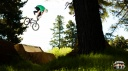 360 Down Whip - Malcolm Peters