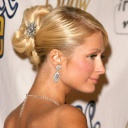 barrette-cheveux-diamant-paris-hilton.jpg