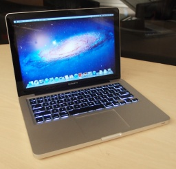 293794-apple-macbook-pro-13-inch-mid-2012-light.jpg