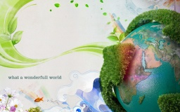 april_22_earth_day-wide.jpg