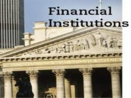 lecture-1-financial-institutions-1-638.jpg