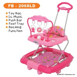 baby walker family ayunan.jpg