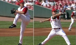 Baseball Pitching Tips How You Can Get To Know The Tendencies Of A Hitter Very Quickly!.jpg