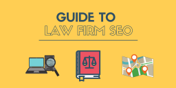 Law-Firm-SEO-Guide.png