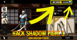shadow-fight-3-hack-tool-no-root.png