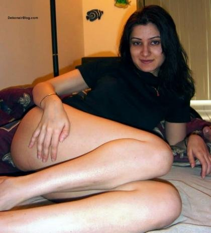 Chandigarh - Escorts