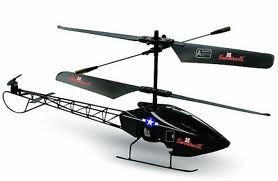 XHeli RC Helicopter offers the latest models and accessories with the top new features, from infrared and built-in gyro to carbon fiber to iPhone/Android smartphone controllers. Imagine flying RC helis from top makers like Double Horse, Exceed, Syma, EXI, and more, and save big with XHeli .