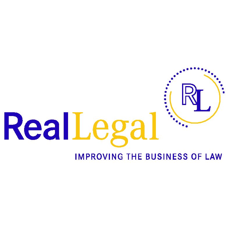 real legal logo.jpg