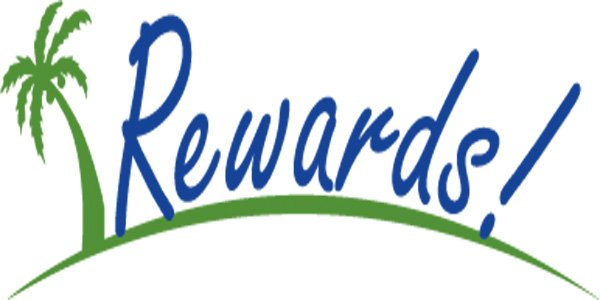 Best-Rewards-For-Stores.jpg