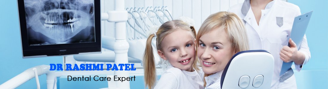 dental care expert banner5.jpg