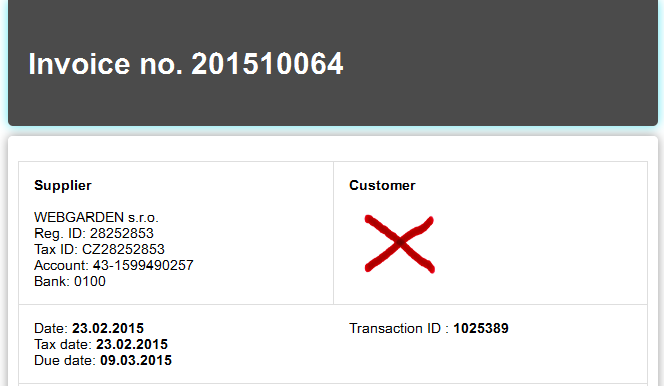 1 Invoice without purchaser with marks.png