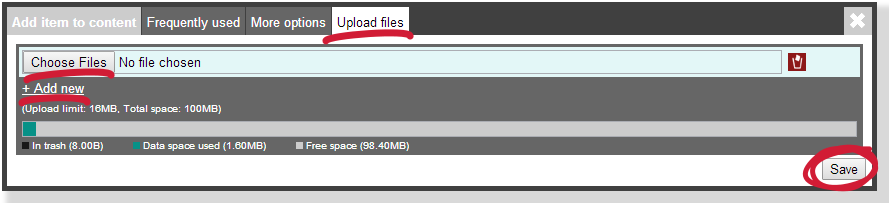 16 Upload files with marks.png