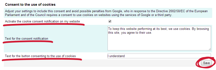 2 Activate Cookie Consent with marks.png