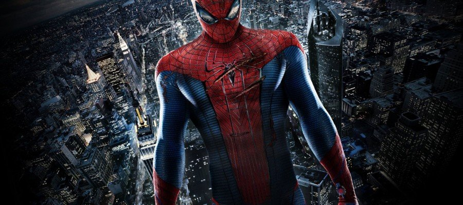 spiderman-is-this-the-first-marvel-movie-spider-man-will-star-in-900x400.jpeg