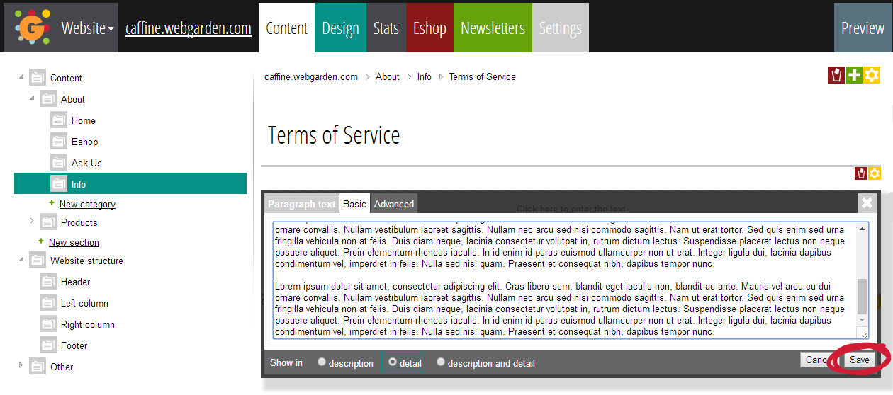 09 Insert terms of service edited with marks.png