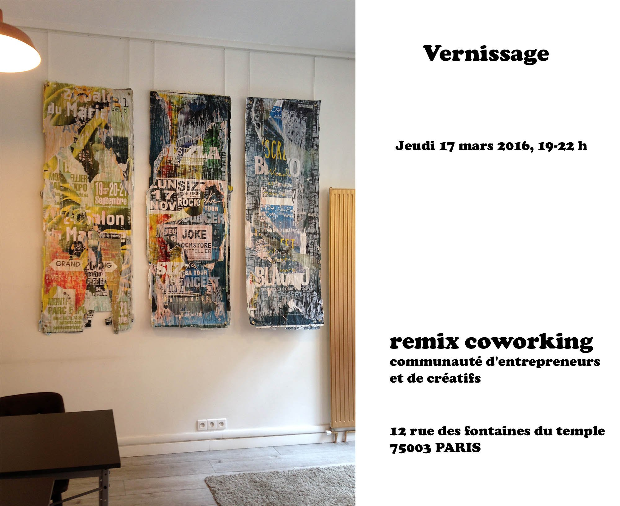 Compo vernissage copie.jpg