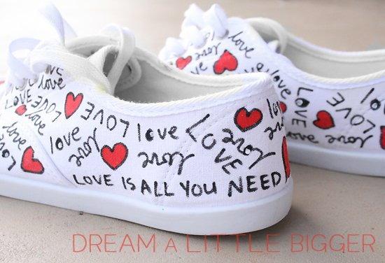 007-Love-Sneakers-Dream-A-Little-Bigger2.jpg