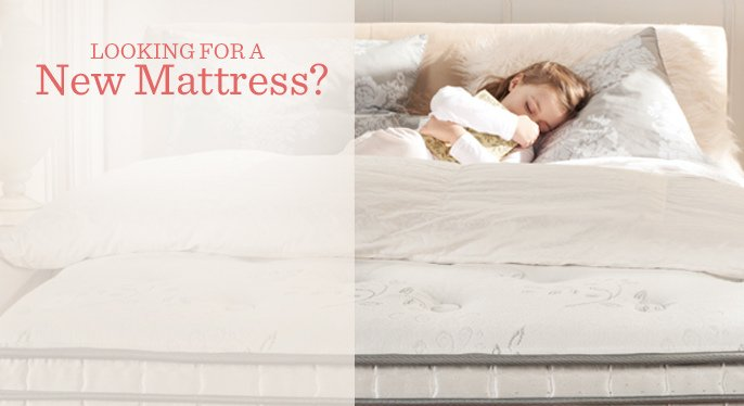 Buying Guide - Mattresses For Children.jpg