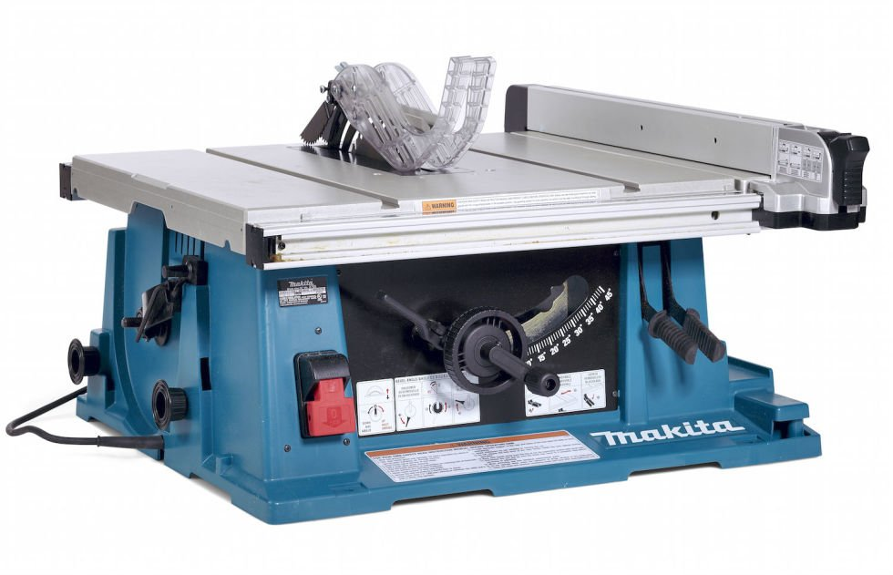 buy a table saw