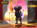 blood elf ro3g -
