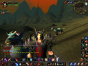blood elf roug1 -