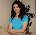 hyderabadescort -