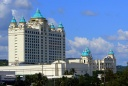 The  most prestigious hotels in Cebu. Located at the airport and in Lahug.
