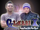 - GlassiX Managemet