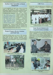 News-Letter-01_Page_2.jpg