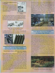 News-Letter-05_Page_2.jpg