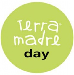 TERRA MADRE DAY logo from slowfoodargentina web site