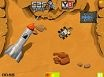 mars-adventures-curiosity-parking.jpg