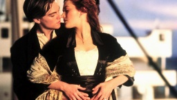 Best-top-desktop-movie-titanic-wallpapers-titanic-wallpaper-photos-05.jpg