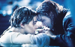 Best-top-desktop-movie-titanic-wallpapers-titanic-wallpaper-photos-04.jpg