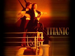 Best-top-desktop-movie-titanic-wallpapers-titanic-wallpaper-photos-12.jpg