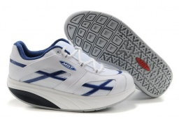 Men-MBT-M.Walk-Shoes-Blue-Cross-White-80.jpg