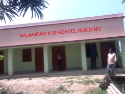 RAJAGRAM H.S. HOSTEL BUILDING.jpg