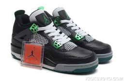 Air-Jordan-4-2015-Steel-Black_1.jpg