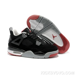Air-Jordan-4-Air-Sole-Low-Black-Grey.jpg