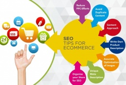 SEO-Tips-for-Ecommerce.jpg