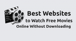 Websites-to-Watch-Free-Movies-Online-Without-Downloading.png