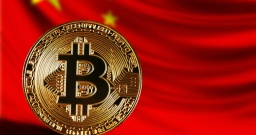 China-bitcoin-flag-760x400.jpg