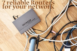 7-reliable-Routers-for-your-network.jpg
