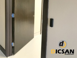 Access Control Installation at Medical Center 4.jpg