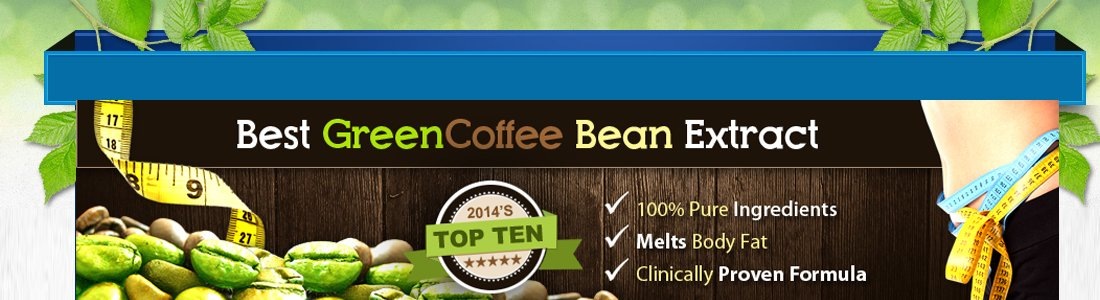 Green Coffee Bean Extract banner 3.JPG