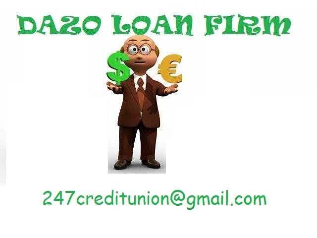 Dazo Loan Firm