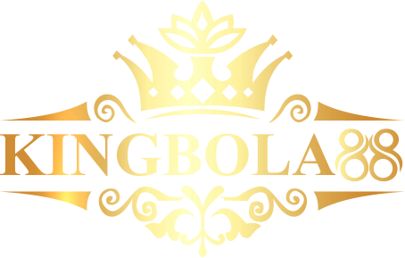 KINGBOLA88 455x288.png